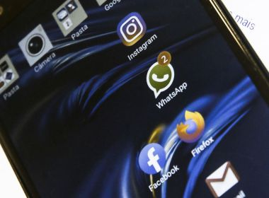 STJ decide que vazar conversas de WhatsApp gera dever de indenizar