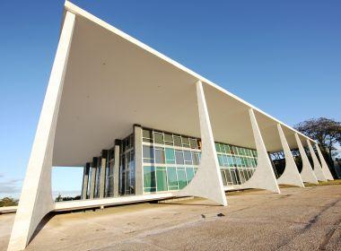 STF acaba com lei que permitia pagamento de pensão a viúvas de políticos no Ceará