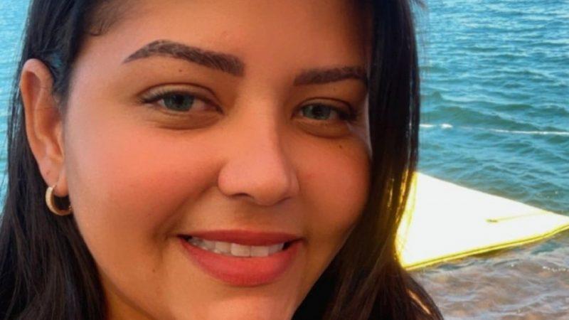 'Fria e calculista', diz delegado sobre viúva de empresário assassinado em Cuiabá