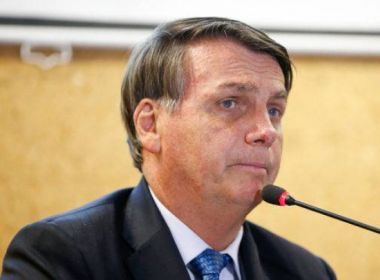 Bolsonaro negocia filiação com PL e chegada ao PP seria 'cortina de fumaça' para ajuste